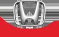 Honda Nha Trang
