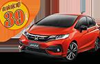 Cùng Honda Ôtô Nha Trang lái thử Civic tại Diên Khánh, Khánh Hòa