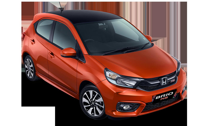 Lái thử Honda Ô tô tại Cam Ranh, Khánh Hòa –  Civic, City, HR-V, CV-R, Jazz 2019