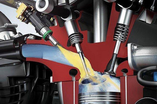 Một số lỗi thường gặp trên xe máy dầu, và có nên mua xe máy dầu cũ?